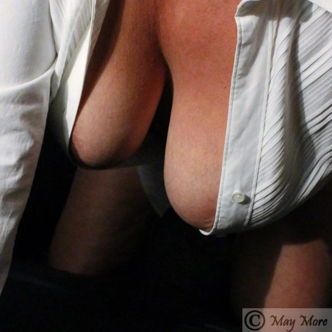 erotic blog