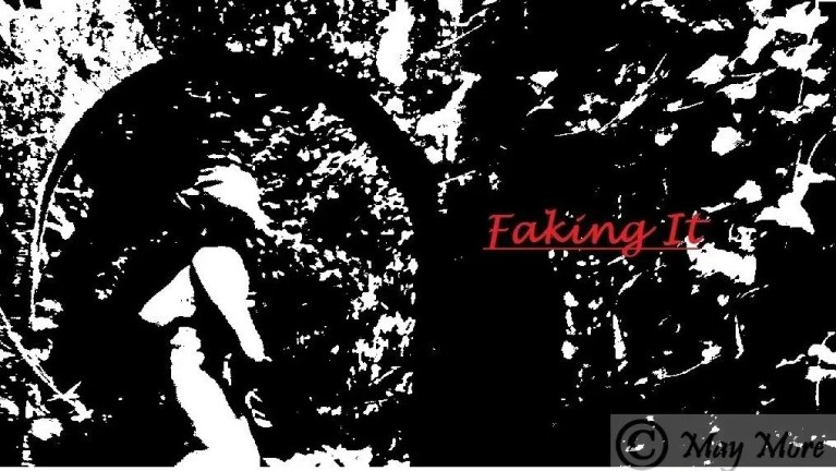 Faking it – the when, why and how