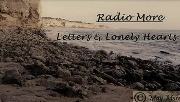 audio radio more letters and lonely hearts