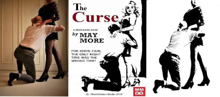 The Curse Reprise