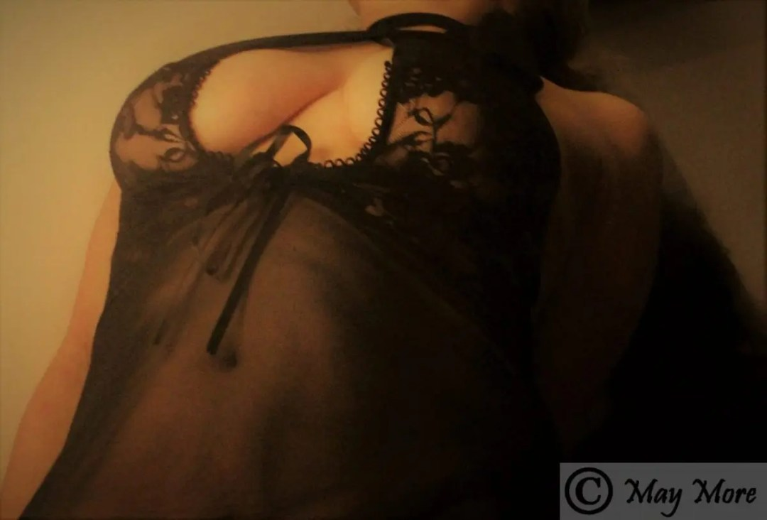 negligee erotic images blog