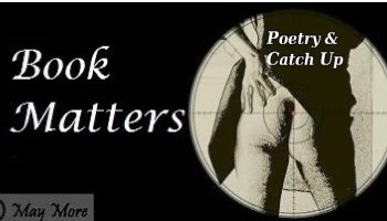 poetry and catch up
