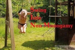 SwingTowns ~ Swing Into Non-Monogamy