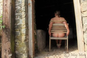 Bum-Per Erotic Images Issue ~ Photography