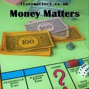 money matters monopoly