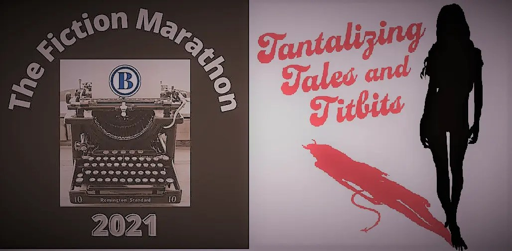 Passionate about Fiction? Read on…