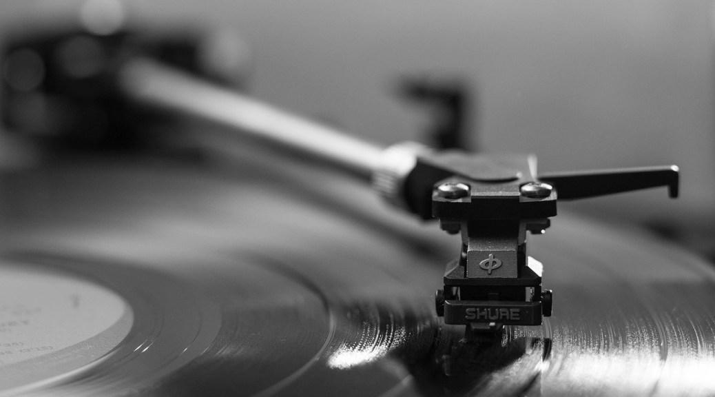music memories