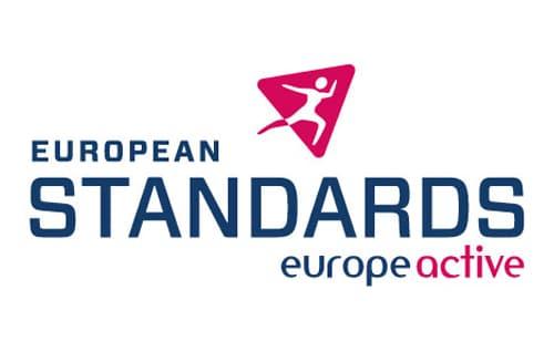 europian_active