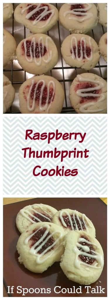 raspberry-thumbprint-cookies-pin