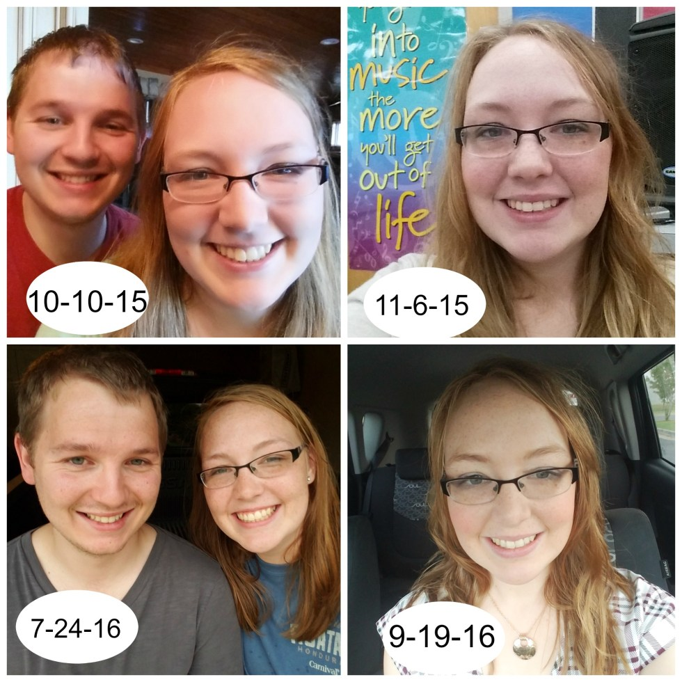 1-year-thm-face-pictures
