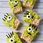 frankenstein-rice-krispie-treat-recipe-mom-dot