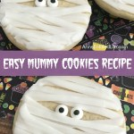 mummy-cookies-anns-entitled-life