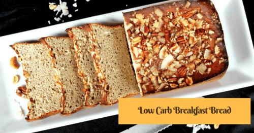 breakfast-bread-my-table-of-three
