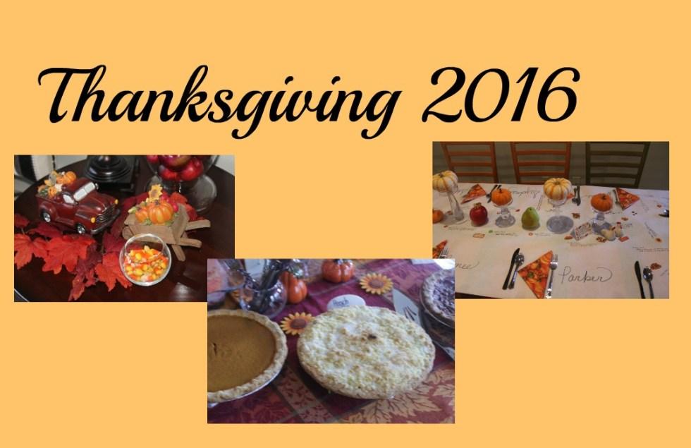 thanksgiving-fi