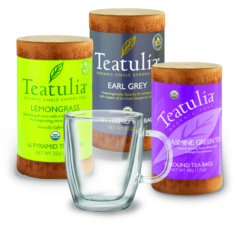 teatulia-award-winning-teas