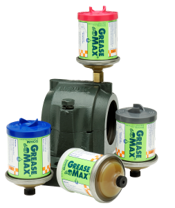 Read more about the article GreaseMax announces its new South African sales partnership with Industrial Fluid Solutions (IFS)