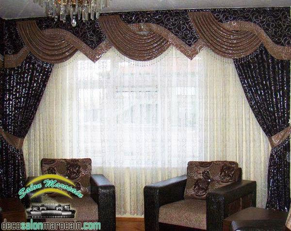 decoration marocaine wordpress com