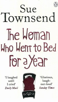 Review: The Woman Who Went to Bed for a Year