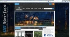Ifthikhar featured in CgVertex