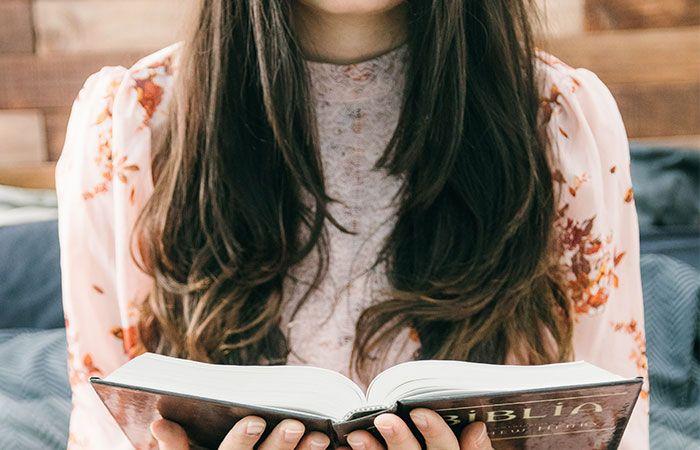 L'Ancien Testament : qu'est-ce qu'il nous dit aujourd'hui?