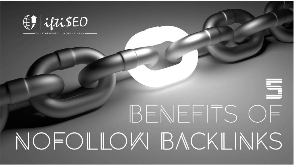 benefits-no-follow-links