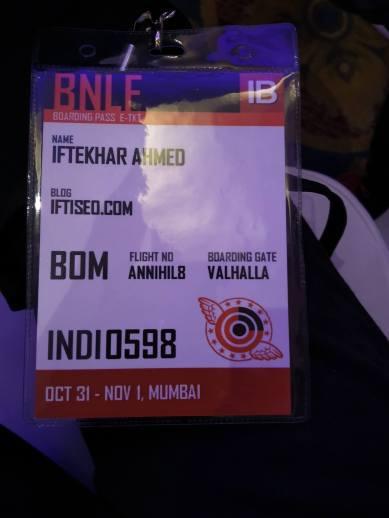 bnlf id