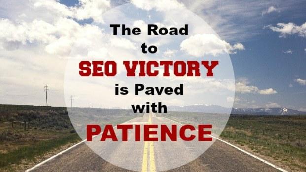 Road-seo-victory