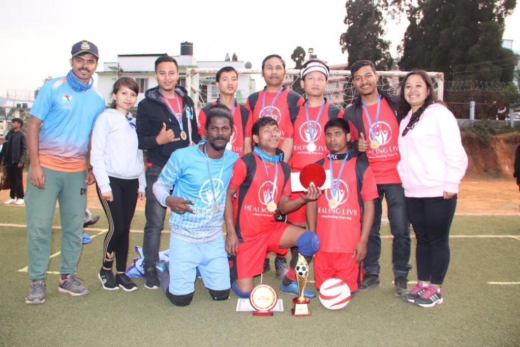 Bethany Society wins the Third North East Blind Football Tournament nkaykwPqA8z7EqUh9pbCCMNUA1MPnhKg28c7zEjh