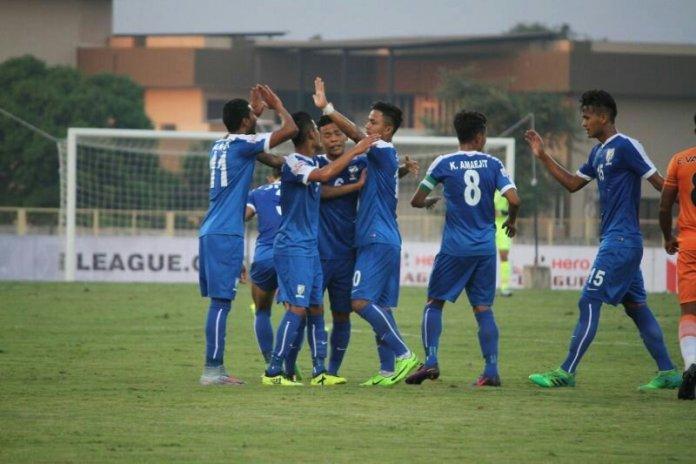 23 men squad for friendly match against Qatar U-23 announced!! 81539 15402966916999 800 1747229366