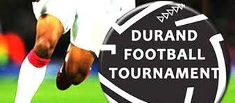 DURAND CUP in Turmoil over Calcutta League download 2 1