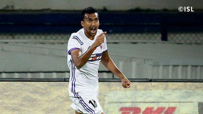 FC Pune City duo signs for Mumbai City FC cifyz2dgte 1004254534