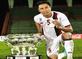 Transfer News: MohunBagan image