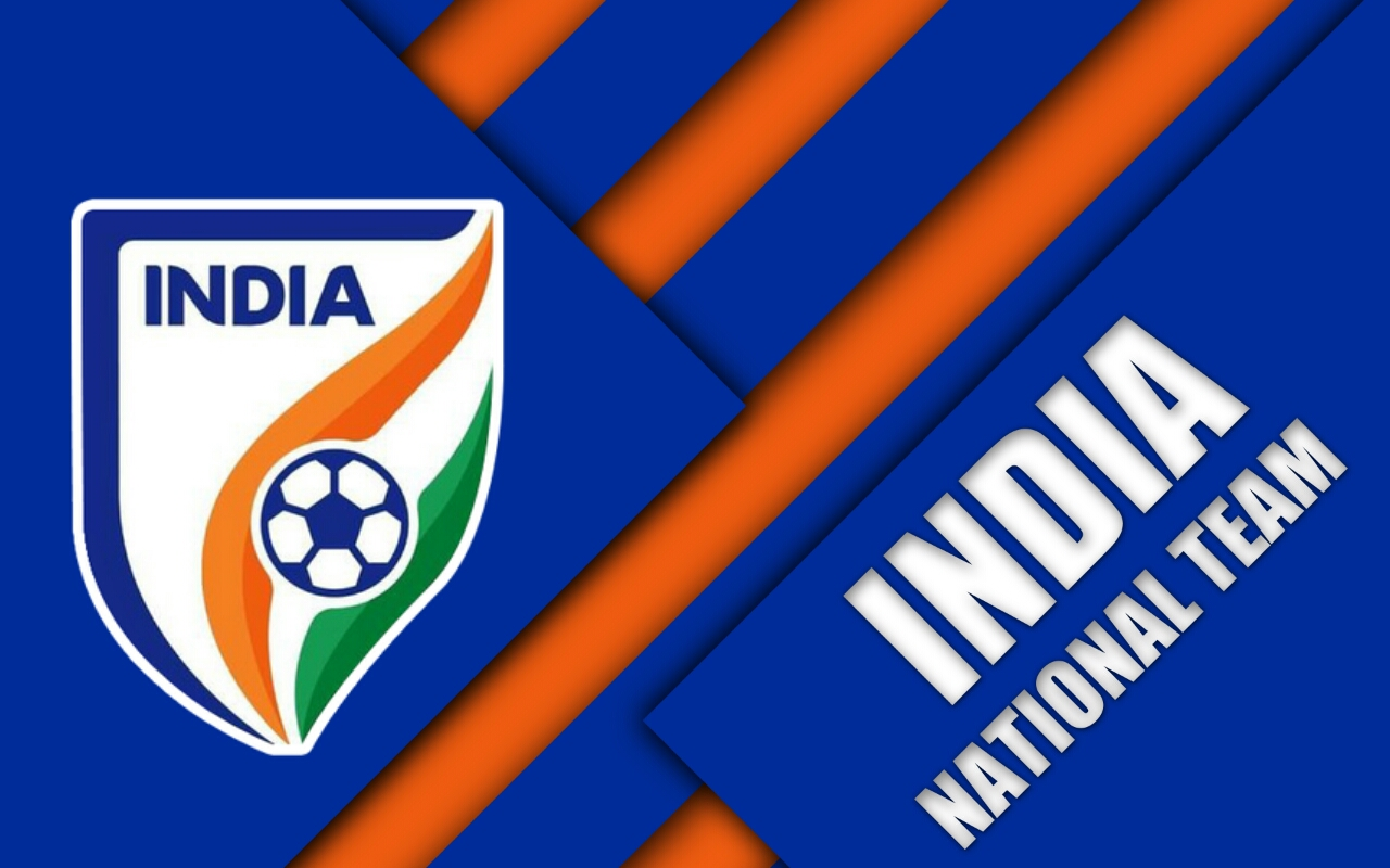 Igor Stimac names 25 member India squad ahead of