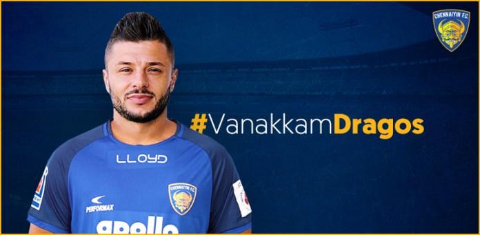 Vanakkam-Dragos-Web-Banner.jpg