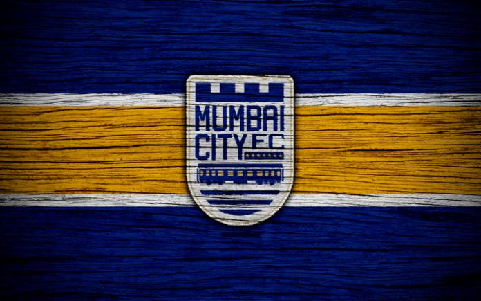 Mumbai City FC ropes in Tottenham product CY Goddard thumb2 mumbai city fc 4k indian super league soccer india