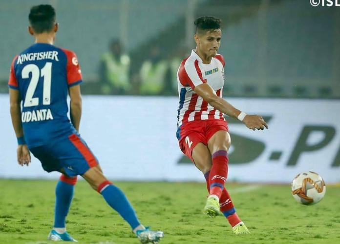 Where are the Emerging Players of ISL over all 6 seasons, now? IMG 20200422 WA0100