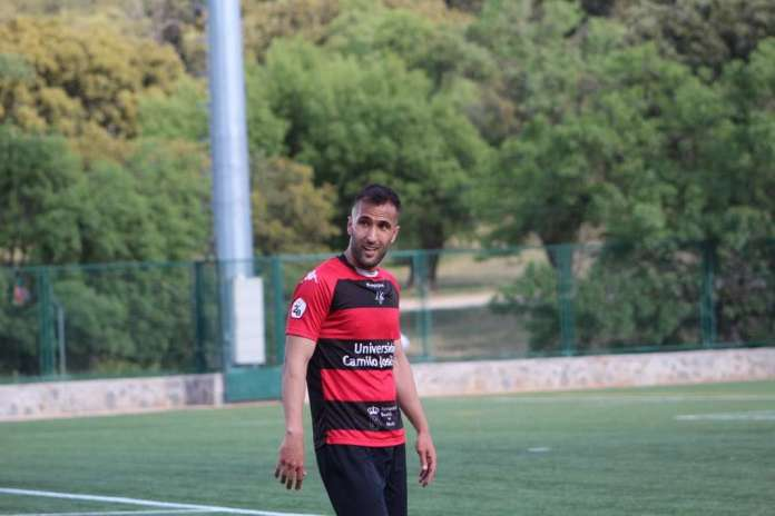 5 Mohun Bagan players who might not be a part of ATKMB. fran morante 1eknp2behzrhi1wh3dew964fsn 1