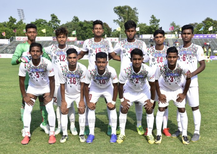 Indian Player of the Season: Mohun Bagan 20190603 171642