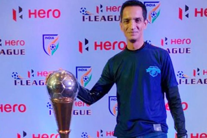 Recommendations to level up Indian Football by the visionary Ranjit Bajaj 20200503 155540 3 scaled