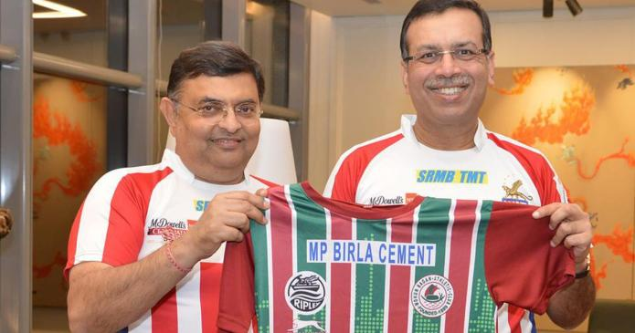 East Bengal & Mohun Bagan- Romanticism Of The Past Or Need of the Future? MB ATK