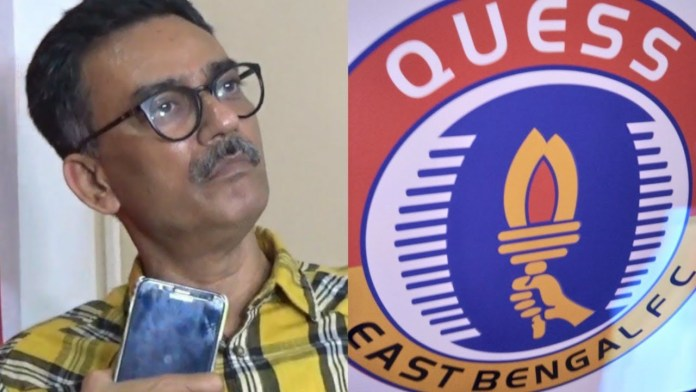 East Bengal & Mohun Bagan- Romanticism Of The Past Or Need of the Future? Nitu eb