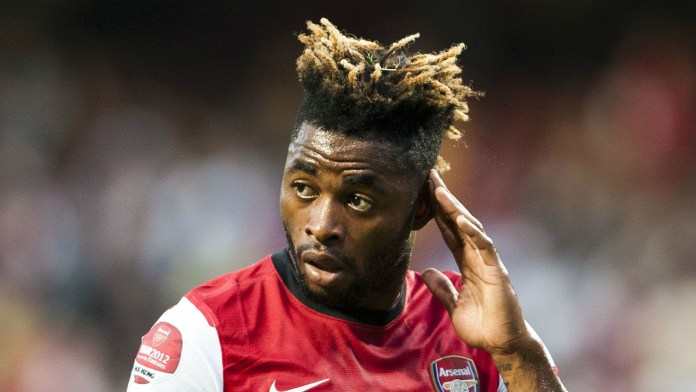 Top 5 Marquee Players ISL Clubs should target alex song