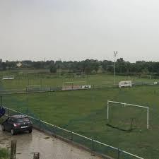 United Punjab FC - A Bridge Between Education And Football United Punjab 3
