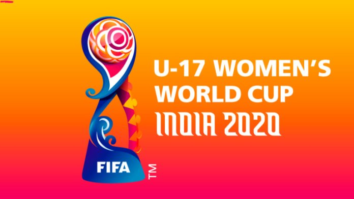 Effects of hosting Mega-tournaments like the FIFA WC, in Indian Football uz7kujrqc83atksl0g2c