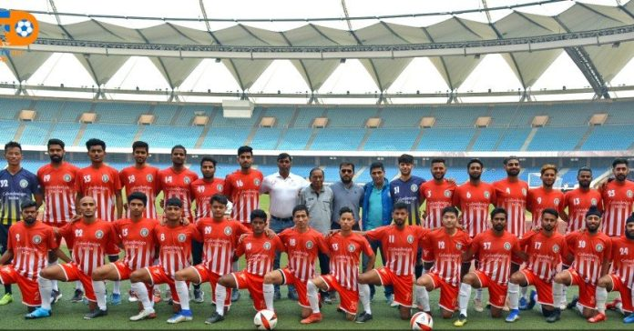 Exclusive | Minerva Takesover Delhi Based Delhi Football Club P2 edited