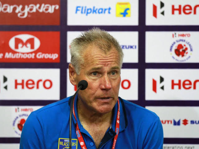 Where are these former Kerala Blasters coaches now? images 2020 08 20T143428.951
