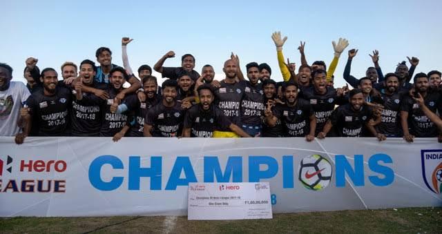 Exclusive | Minerva Takesover Delhi Based Delhi Football Club images 95 1