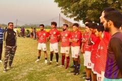 Exclusive | Minerva Takesover Delhi Based Delhi Football Club thumbs 47462609 991646647689183 2946224969509502976 n