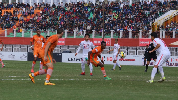 Football India