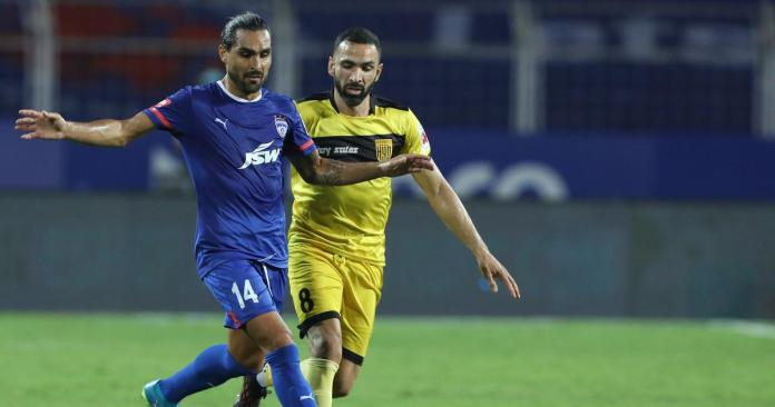 Player Ratings - Bengaluru FC vs Hyderabad FC 151267 vacxsopkpm 1606580591
